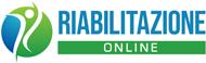 Riabilitazione Online Logo